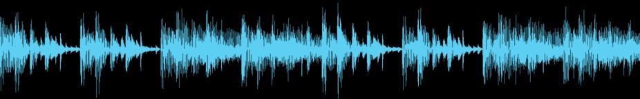 Ang Kahora (Loop 05) Music