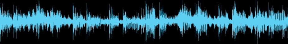 Cracking the Code (Loop 03) Music