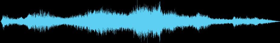 Dark Undertow (60-secs version) Music
