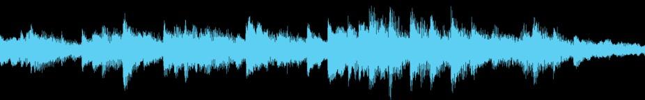 Greenfields (Loop 01) Music