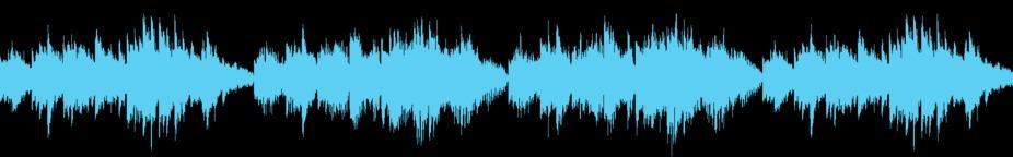 Greenfields Music