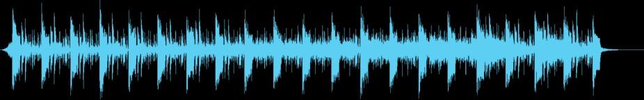 Mechatron (60-secs version) Music