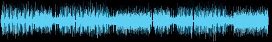 Nascar Mayhem (Underscore version) Music