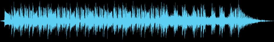 Over Distant Shores (30-secs version) Music