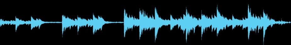 Ripples (30-secs version) Music