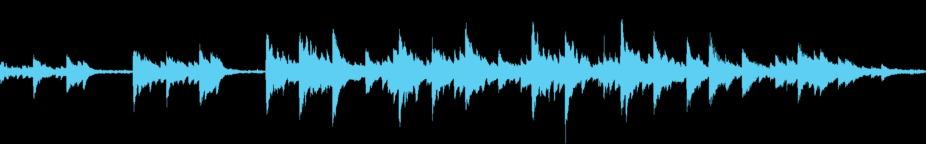 Ripples (Loop 05) Music