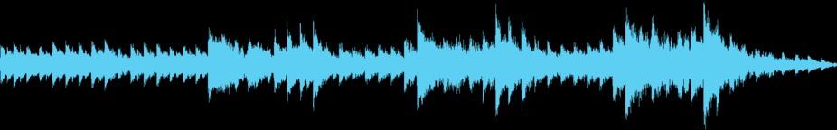 Windows to Life (30-secs version) Music
