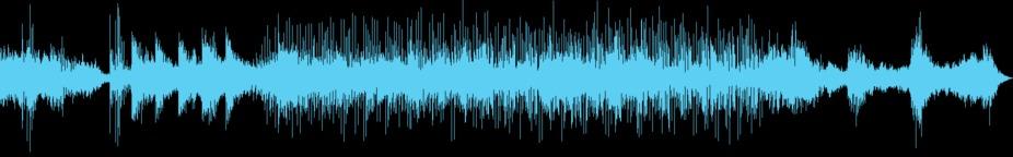 Territories Music