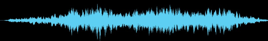 Tranquil Landscapes (60-secs version) Music