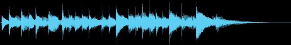 O Come All Ye Faithful (20-secs version) Music