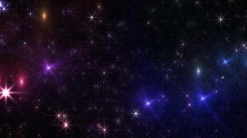 Galaxy EgL2 HD Animation