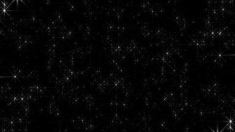 Galaxy FgD4 HD Animation