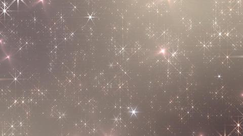 Galaxy FgL2 HD Animation