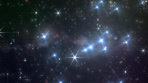 Galaxy GgL4 HD Animation