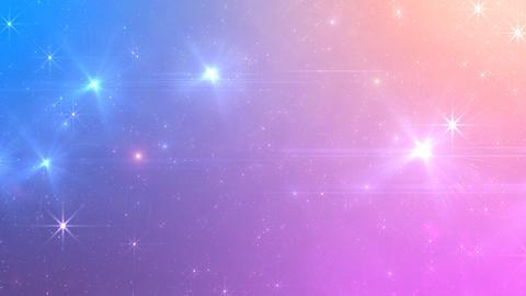 Galaxy HgL2 HD Animation