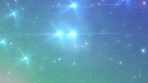Galaxy HgL4 HD Stock Video Footage