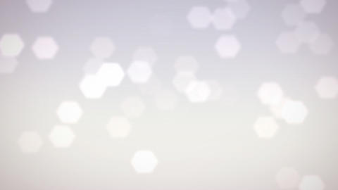 90% Off Star Xmas Background 1