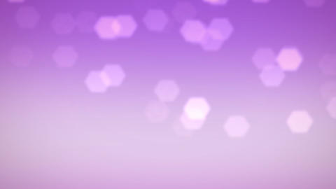 Purple HD Stock Video Footage