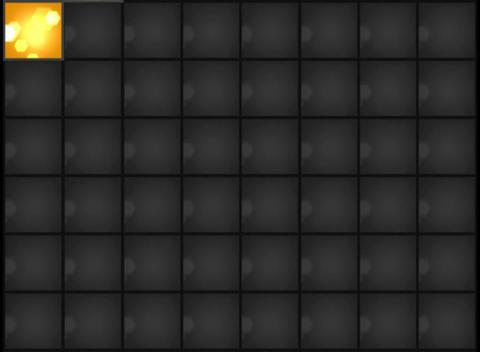 render pattern Stock Video Footage