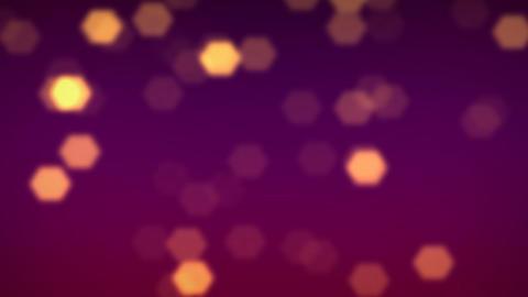 purple gold HD Stock Video Footage