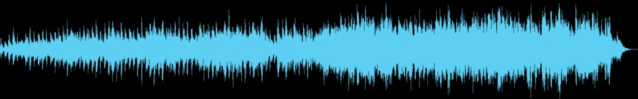 Harmony of the soul full Music
