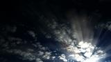 Cloud FX0209 HD-NTSC-PAL Stock Video Footage
