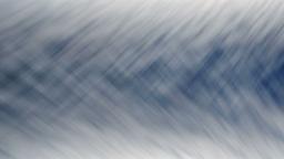 Cloud FX0211 HD-NTSC-PAL Stock Video Footage