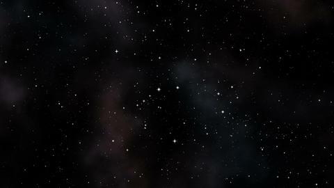 The Heavens 0112 HD-NTSC-PAL Stock Video Footage