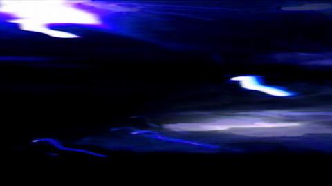 Street Lights 0109 HD-NTSC-PAL Stock Video Footage
