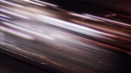 Street Lights 0203 HD-NTSC-PAL Stock Video Footage