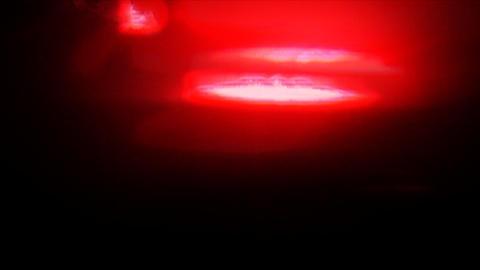 Street Lights 0209 HD-NTSC-PAL Stock Video Footage