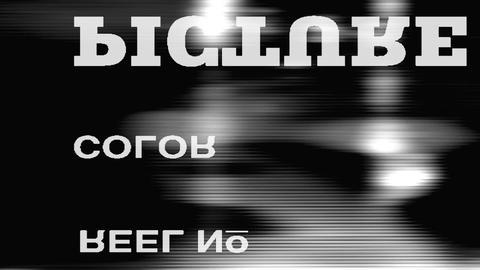 Picture Start 0102 HD-NTSC-PAL Footage