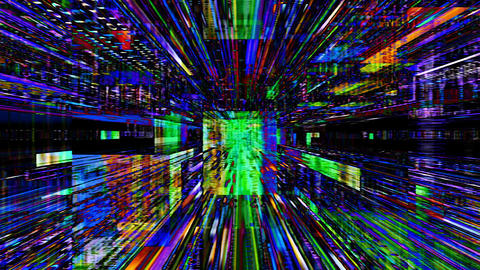 Data Storm 0212 HD-NTSC-PAL Animation