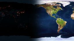 Global 0701 HD-NTSC-PAL Stock Video Footage