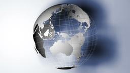 Global 0810 HD-NTSC-PAL Stock Video Footage
