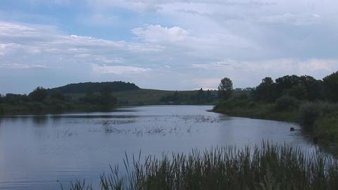 pond 3 Footage
