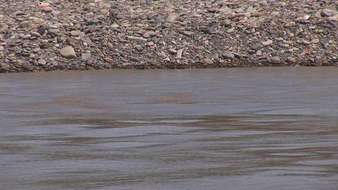 muddy river 7 Footage