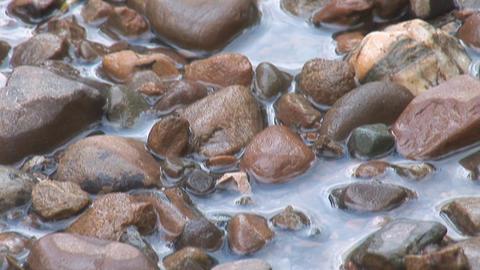 stones 2 Footage