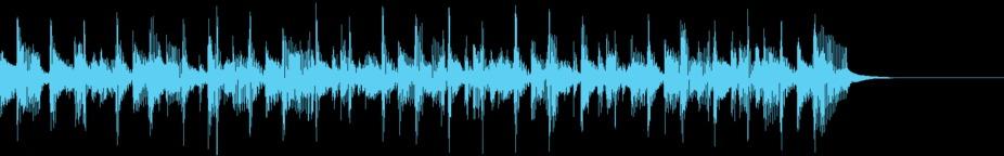 Savannah Wind (15-secs Version) stock footage