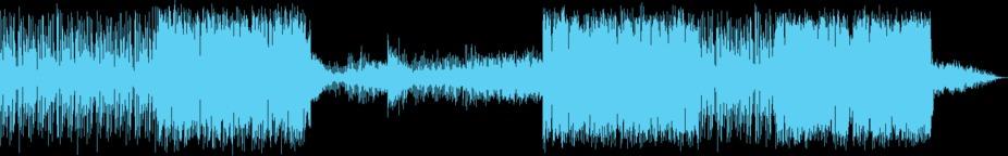 Chaos dubstep Music