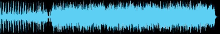 Disco Lights by T Trider (60 sec edit ) Music