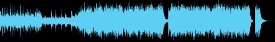 Aggressive Trailer (Short) Music