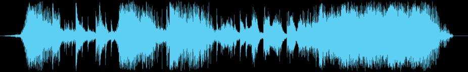 Pluvia Music