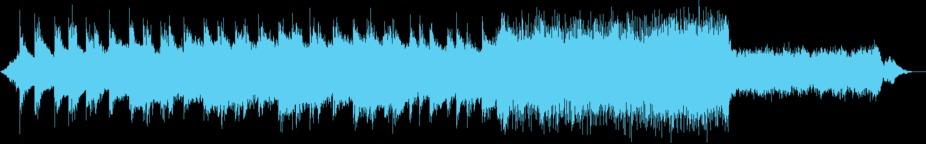 Melodic Rock 1 0