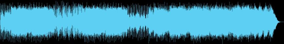 Melodic Rock 1 1