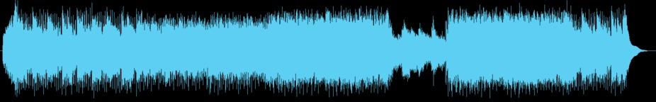 Melodic Rock 1 2