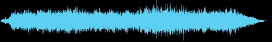 Mystic Visions - spiritual ambience 3.0 Music