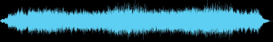 Mystic Visions - spiritual ambience 4.0 Music