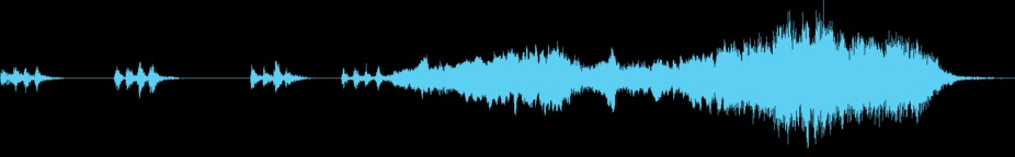 Inquisitive Music