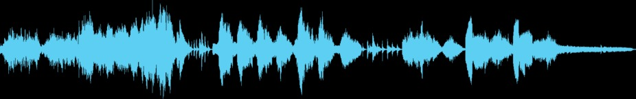 Lasting Impression Música